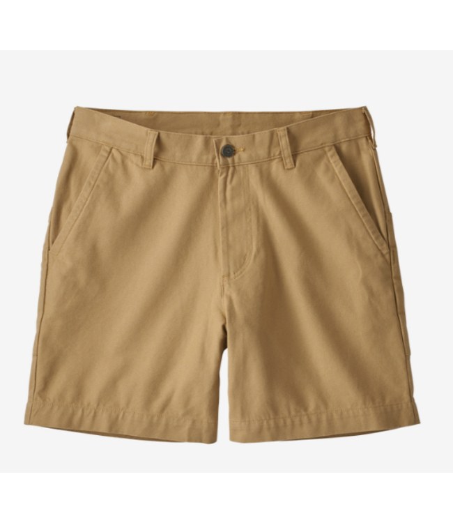 Patagonia M's Stand Up Shorts 7in