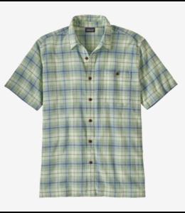 Patagonia M's A/C Buttondown Shirt