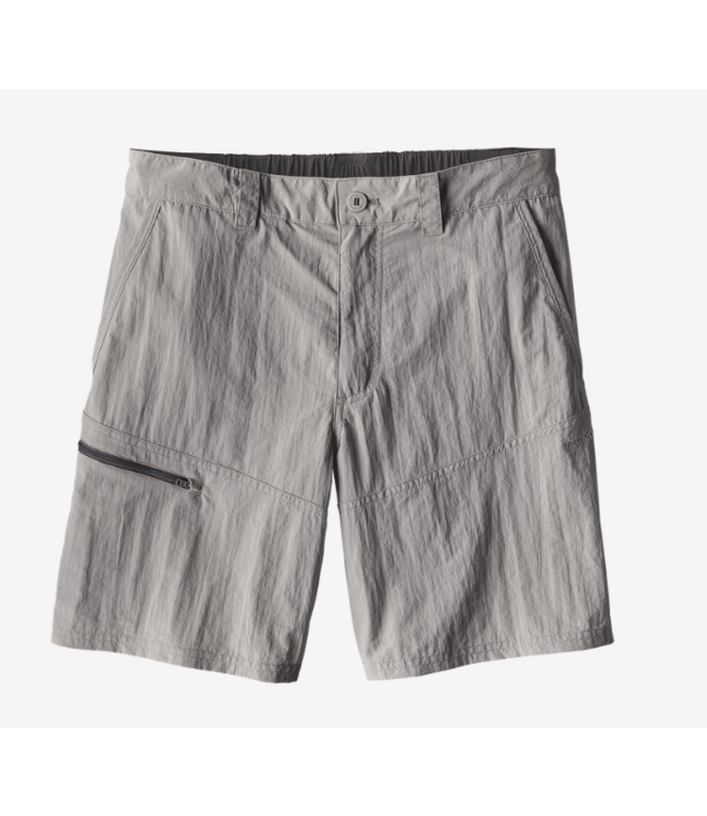 Patagonia M's Sandy Cay Shorts 8in
