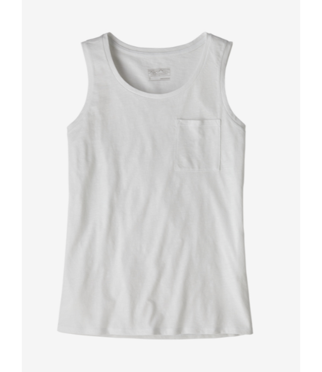 Patagonia W's Mainstay Tank Top
