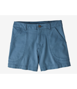 Patagonia W's Stand Up Shorts 3in