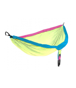 Eagles Nest Outfitters, Inc. DoubleNest Hammock