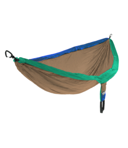 Eagles Nest Outfitters, Inc. DoubleNest Hammock Appalachian Trail Conservancy Edition
