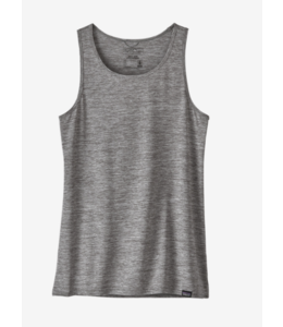 Patagonia W's Capilene Cool Daily Tank Top