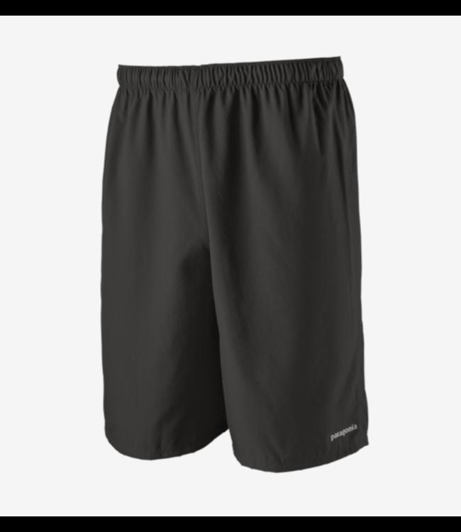 Patagonia M's Strider Field Shorts