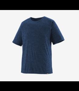 Patagonia M's Capilene Cool Daily Shirt