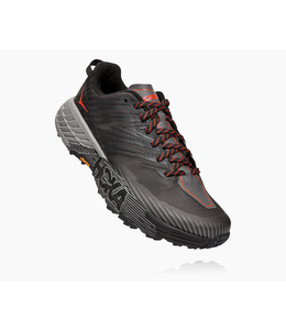 Hoka One One M's Speedgoat 4