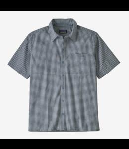 Patagonia M's Puckerware Shirt