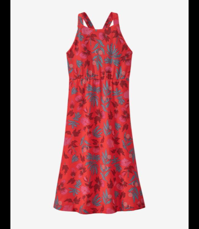 Patagonia W's Magnolia Spring Dress