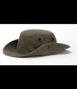 Tilley T3 Wanderer Hat