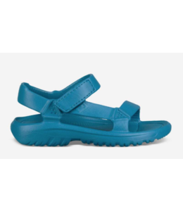 Teva Little Kids' Hurricane Drift