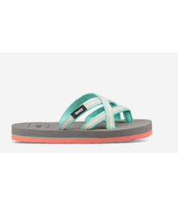 Teva Little Kids' Olowahu