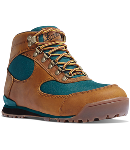 Danner W's Jag Distressed
