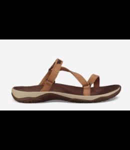 Teva W's Elzada Slide Lea