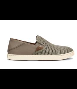 Olukai W's Pehuea Sneakers