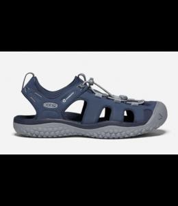 Keen M's Solr Sandal