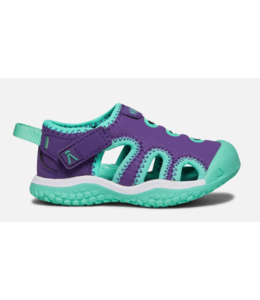 Keen Little Kids' Stingray Sandal