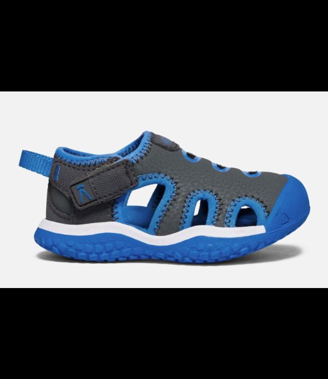 Keen Little Kids' Stingray Sandal