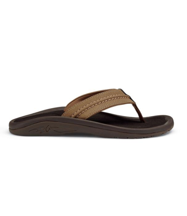 Olukai M's Hokua Sandals