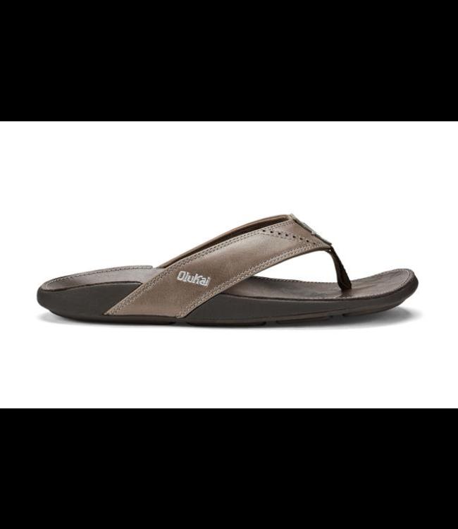 Olukai M's Nui Sandals