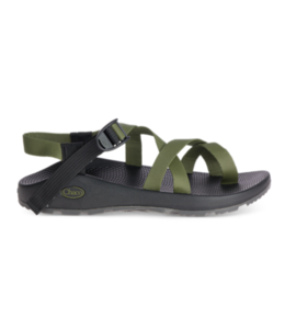 Chaco M's z2 Classic