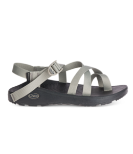 Chaco M's ZCloud 2
