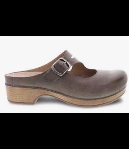 Dansko W's Britney Shoe