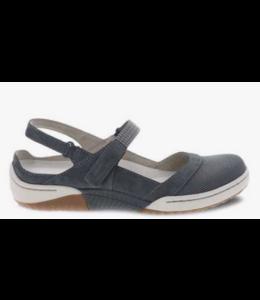 Dansko W's Raeann Shoe