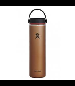 Hydro Flask 24 oz Lightweight WM Trail Series