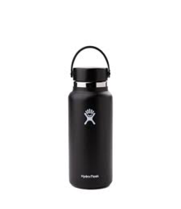 Hydro Flask Wide Mouth 2.0 w/Flex Cap
