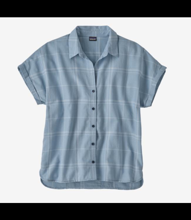 Patagonia W's Lightweight A/C Shirt