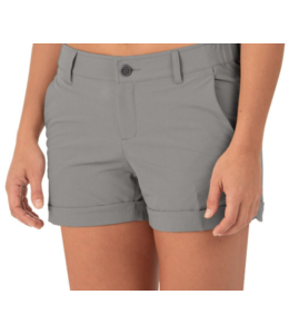 Free Fly W's Utility Short