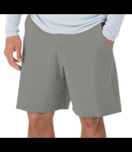 Free Fly M's Hybrid Short