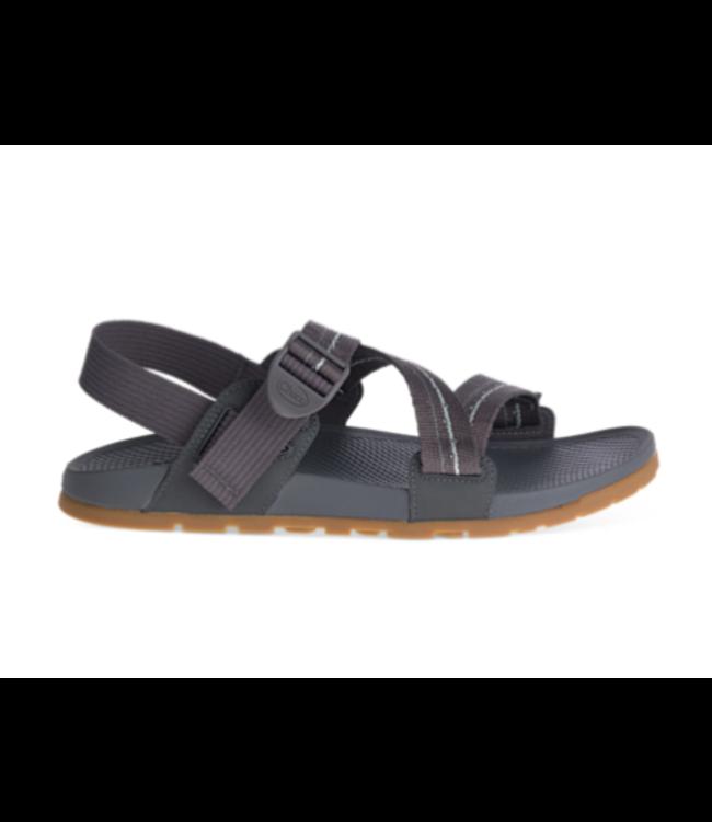 Chaco M's Lowdown Sandal