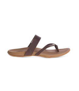 Chaco W's Lost Coast Leather