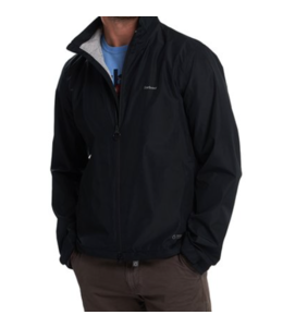 Barbour Barbour M's Cooper Jacket