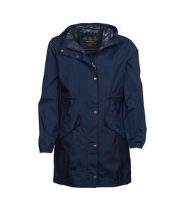 Barbour Barbour W's Simonside Jacket