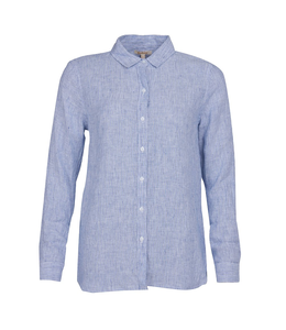 Barbour Barbour W's Marine Shirt