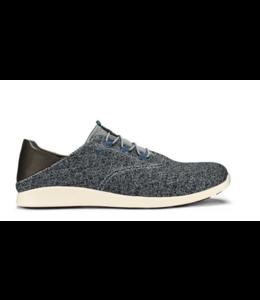 Olukai M's 'Alapa Li Sneakers