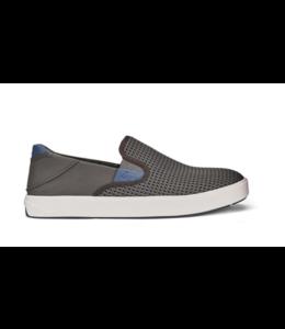Olukai M's Lae'ahi Sneakers