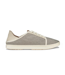 Olukai W's Pehuea Li Sneakers