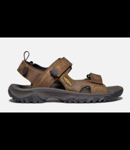 Keen M's Targhee III Open Toe Sandal