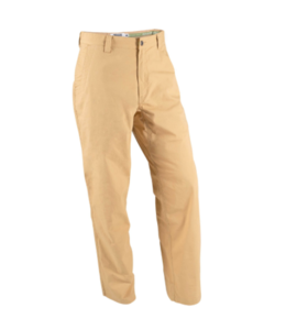 Mountain Khakis M's All Mountain Pant