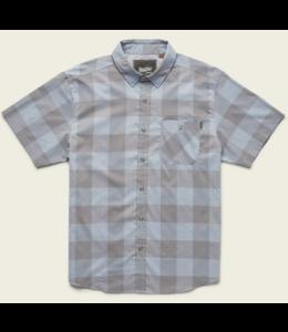 Howler Bros. M's Airwave Shirt