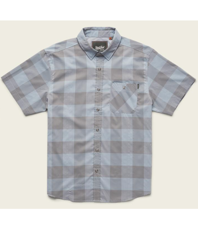 Howler Bros. M's Airwave Shirt