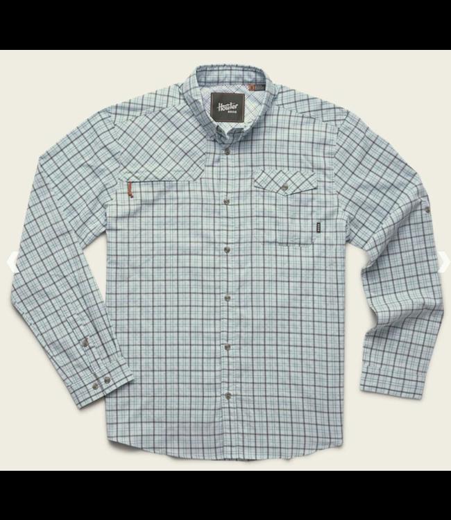 Howler Bros. M's Matagorda Shirt