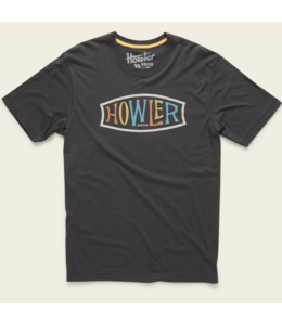 Howler Bros. M's Select T