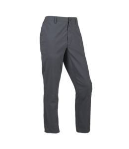 Mountain Khakis M's Waterrock Pant