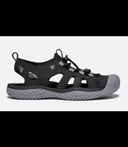 Keen W's Solr Sandal