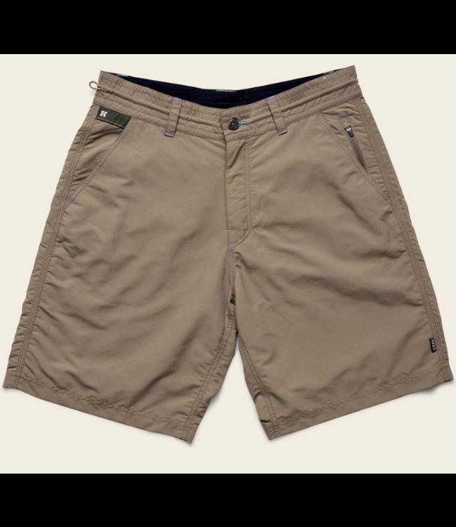 Howler Bros. M's Horizon Hybrid Shorts 2.0